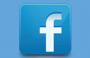 HydroRush on Facebook