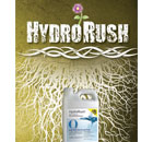 HydroRush Brochure water treatment oxygen for your plants and roots